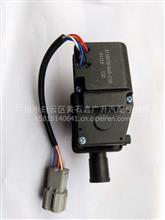 解放奥威尤Ⅴ悍威 JH6 暖风水阀控制器总成/8116070-B45-C00