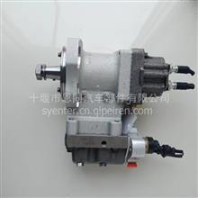 CCEC重庆康明斯发动机配件燃油泵/4951415-18