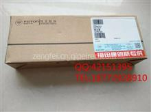 供应【5296723】适用于福田康明斯ISF发动机电装共轨喷油器总成/5296723发动机电装共轨喷油器