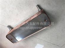沃尔沃变速箱油冷却器/V21359570