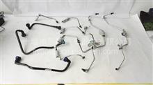 CCEC重庆康明斯发动机配件中冷器出水管/4915346-20