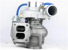 玉柴 YC6112ZLQ渦輪增壓器734056-5005G4610-1118020B/734056-5005G4610-1118020B