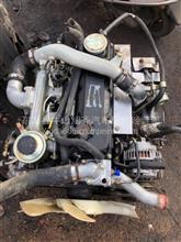 郑州日产尼桑帕拉丁东风朝柴皮卡 QD32 QD80 3.2T 柴油发动机总成/现货供应