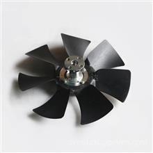 ballbet贝博网站戴姆勒康明BB平台¢450硅油离合器风扇总成1105910000040A0/1105910000040A0