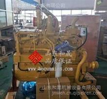 山推工厂SD32发动机NT855-C360总成价格 出厂价格/SD22发动机价格