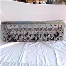 供应XCEC西安康明斯发动机ISM11 QSM11气缸盖/4083402 4952453
