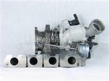 奥迪/大众EA888 1.8T涡轮增压器 EVO2 横置,,53039880159/53039700123 53039700136