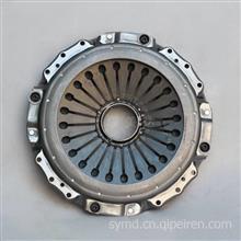 苏州园菱东风天龙天锦离合器压盘SQP1601090-ZB601/SQP1601090-ZB601