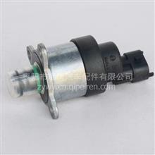 C0928400627东风雷诺发动机燃油计量器电磁阀燃油计量器电磁阀 / C0928400627