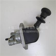 【3517010-C0100】适用于东风康明斯发动机配件大力神手控阀/3517010-C0100