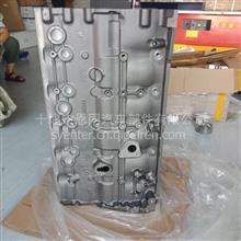CCEC重庆康明斯发动机配件气缸体/4060883-10