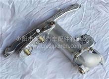 CD5010550127雷诺发动机机油冷却器总成 机油冷却器总成 机冷芯/CD5010550127