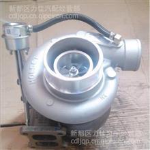 厂家直销 康明斯6CT发动机 4050202 4050201 HX40 涡轮增压器/4050202
