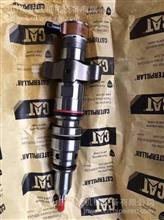 CAT 喷油器236-0962挖掘机C9发动机 山东专卖/236-0962
