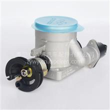 CD5600222003-HJ发动机水泵带堵塞总成含O型圈修理包 发动机/CD5600222003-HJ