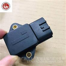 供应进气压力传感器PS61-01?PS6101/PS61-01?PS6101