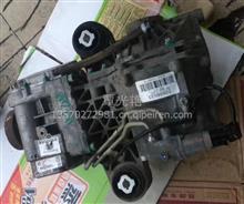 供应凯迪拉克SRX后差速器原装拆车件