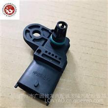 供应进气压力传感器28082506/28082506