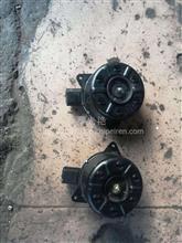 供应凯迪拉克CTS电子扇马达拆车件