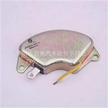 JFZ2840-800-B东风康明斯6CT发电机电子调节器发电机电子调节器 / JFZ2840-800-B