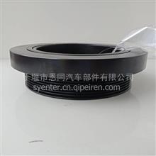 东风天锦EQ4H风神发动机配件扭振减振器总成/10BF11-05060