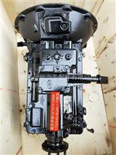 一汽解放变速箱BQ461700940-BQ46