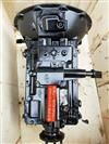 一汽解放变速箱BQ46/1700940-BQ46