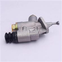C4988748批发东风商用车纯正配件 输油泵-X 原装正品输油泵-X / C4988748