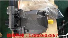 万盛区批发柱塞泵-叶片油泵A10VS0100DFR1/32R-VPB22U99N00