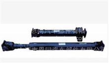 东风天龙天锦大力神中间传动轴及支承总成/2202110-KJ401