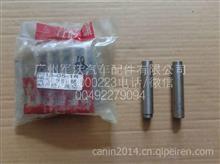 潍柴动力WD615发动机气门导管/WD615