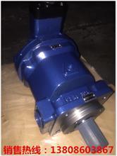 万盛区柱塞泵KOMBITEILPGH/N5-2X+PGH2/3/GF2-2X/K01