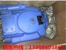 万盛区柱塞泵A4VG71NVD1/32L-NZF02K011S