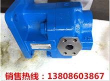 万盛区批发柱塞泵-叶片油泵PVS70-B0-F-R-10