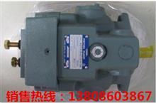 万盛区柱塞泵A4VSO71DR/10R-PKD63N00E