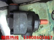 万盛区批发柱塞泵-叶片油泵P2105R00C1C32PA00N00S1A1P
