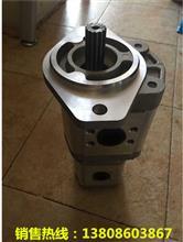 吐鲁番地区液压油泵分流集流阀3FJLG-L3制造厂