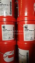 柴油发动机专用机油(CF-4) E20 20W-50 4L/B-DFPC-E20-20W50-4