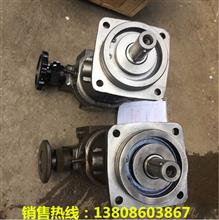 金华市齿轮泵V60N-110RSUN-1-0-03/LSN厂商出售