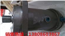 万盛区批发柱塞泵-叶片油泵分流集流阀3FJLZB-B9-54