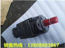 万盛区批发柱塞泵-叶片油泵VPS-F-15-A2