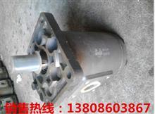 万盛区批发柱塞泵-叶片油泵05134005260513R18C3VPV25SM14HYB03