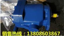 万盛区液压油泵QT31-10,制造厂