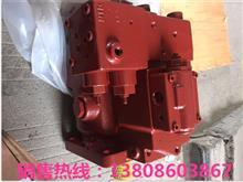 万盛区批发柱塞泵-叶片油泵P091AG1