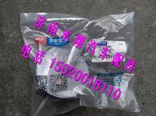 330-1003060玉柴发动机呼吸器废气盒/330-1003060