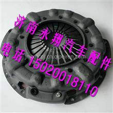 D350H-1600750玉柴4S发动机离合器压盘/D350H-1600750