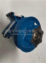 【3103513】适用于康明斯QSM11系列 风扇支架 风扇支座总成/QSM11 风扇轮毂3103513