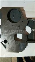 潍柴动力,齿轮室各种型号/612600011918