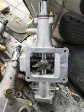 F96194-6  A-C03001-15操纵装置总成/A-C03001-15