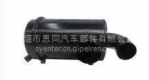 上海弗列加福田欧曼燃油滤清器/FF05740